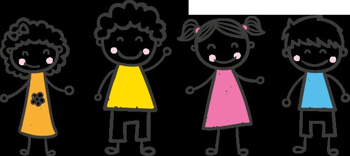 Logopedie Goes - Sprekend kinderen